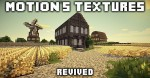 motions-textures-revived-resource-pack