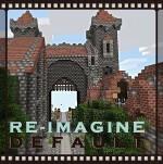 re-imagine-default-resource-pack