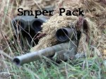 sniper-pack-resource-pack