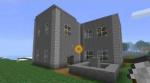 villagers-need-mod