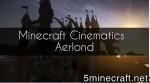 Aerlond-fantasy-city-map