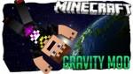 Anti-Gravity-Mod