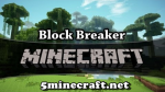 Blockbreaker-mod