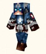 Captain-America-2-The-Winter-Soldier-Skin