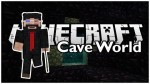 Caveworld-Mod