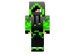 Chaos-fire-hoodie-skin
