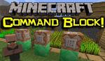 Commandblocker-mod