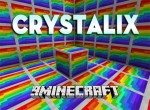 Crystalix-Mod