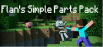 Flans-Simple-Parts-Pack-Mod