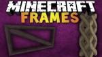 Frames-Mod