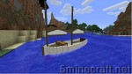 Good-boat-mod-1