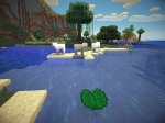 Hexagons-little-wavy-shaderpack-mod-1