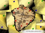 Letters-From-A-Dead-Earth-Map