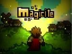 Magicite-mod