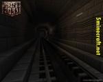Metroworld-client-mod