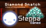 Minecraft-diamond-snatch-game