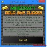Minecraft-gold-bar-clicker-game-3