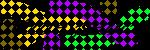 Minessence Mod 1.6.4