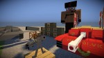 Monolith-pack-for-flans-mod