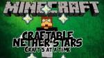 Nether-Star-Mod
