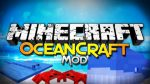 OceanCraft-Mod