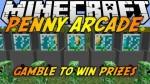 Penny-Arcade-Mod