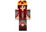 Queen-nemi-skin