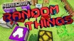 Random-Things-Mod-150x84