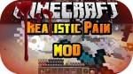 Realistic-Pain-Mod