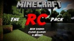 The-RC-HD-pack