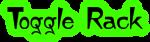 Toggle-Rack-Mod