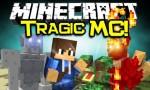 TragicMC-Mod
