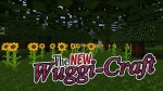the-new-wuggi-craft-resource-pack