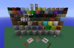 valpcraft-resource-pack