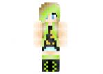 Avril-lavgine-smile-skin
