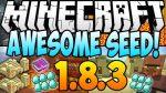 Awesome-Seeds