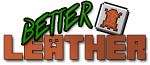 Better-leather-mod