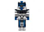 Clone-captain-rex-skin