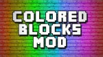 Color-Blocks-Mod
