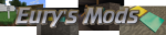 Eurys-mods-2