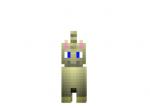 Golden-unicorn-skin