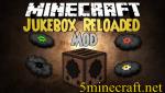 Jukebox-reloaded-mod