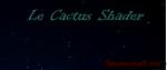 Le-cactus-shader-mod-1