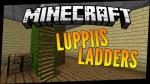 Luppiis-ladders-mod