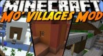 Mo-Villages-Mod-by-Pigs_FTW
