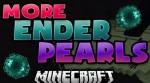 More-Enderpearls-Mod