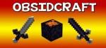 ObsidCraft-Mod
