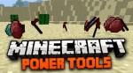 Powerful-Tools-Mod