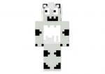 Snow-kitty-skin
