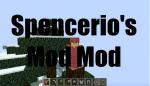 Spencerios-mod-mod